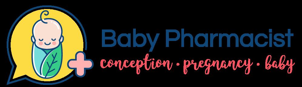 Baby Pharmacist