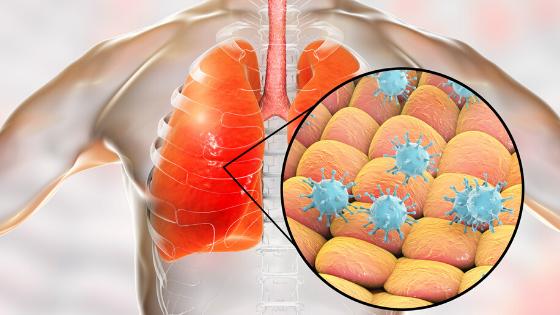 Protecting yourself from coronavirus